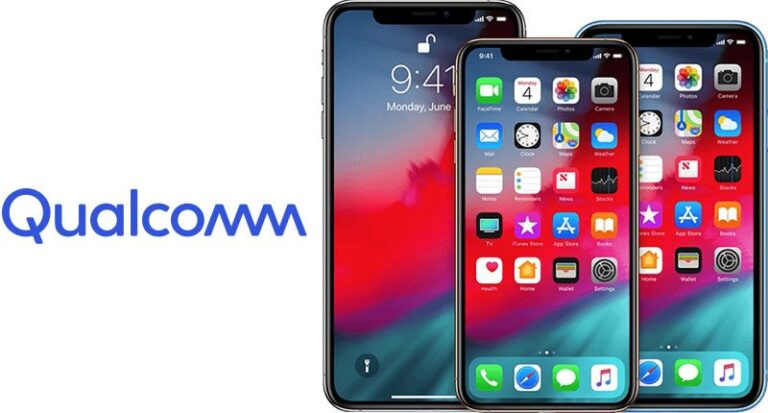 Appleosophy Weekly Episode 13: Apple expands global recycling programs, iPhone 11 Rumors, LG UltraFine 4K Display currently not sold on Apple․com, Apple & Qualcomm, Rumors, News, and more