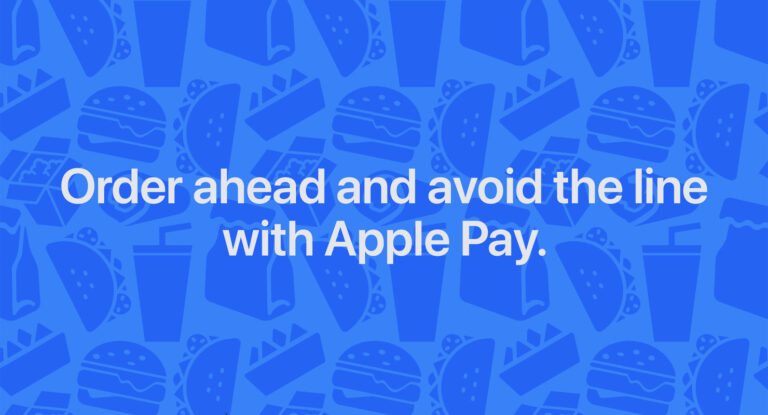 Apple Pay Deal of the Week: Get $1 Tacos from Taco Bell