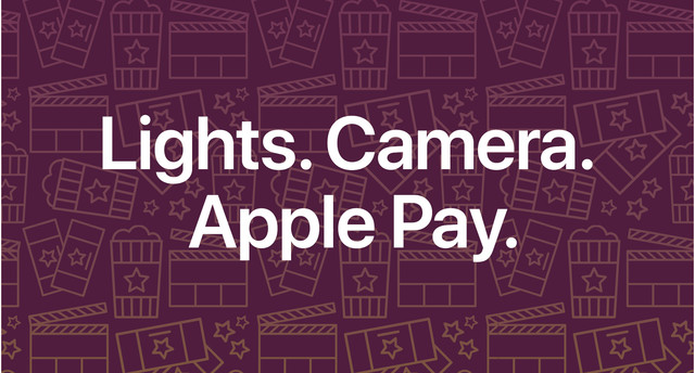 Apple Pay Deal of the Week: Get $5 Off 'Rocketman' Tickets with Fandango