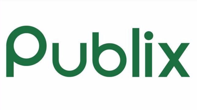 (UPDATE: Nope) Publix Rolling Out Apple Pay to All Stores