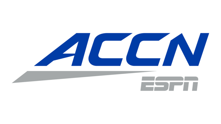 Hulu with Live TV & PlayStation Vue to Add ACC Network in August 2019