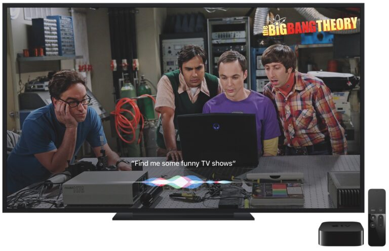 How to Stream The Big Bang Theory Series Finale