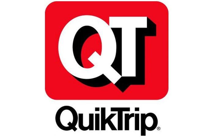 QuikTrip Adds Apple Pay Again