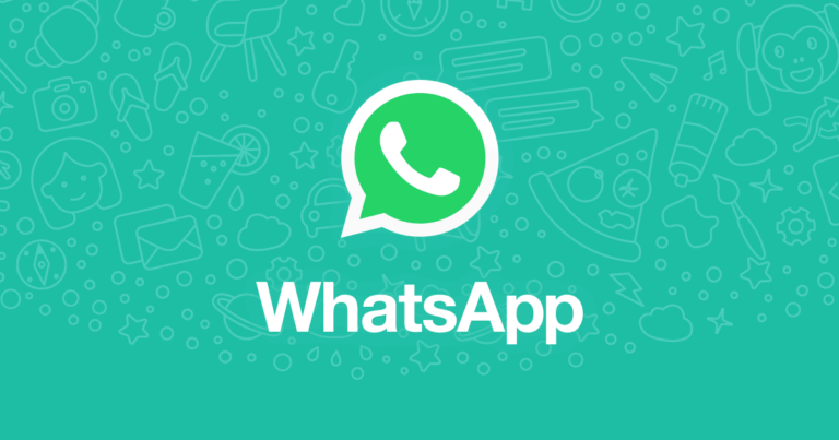 New Features And Advertisements In WhatsApp are coming soon