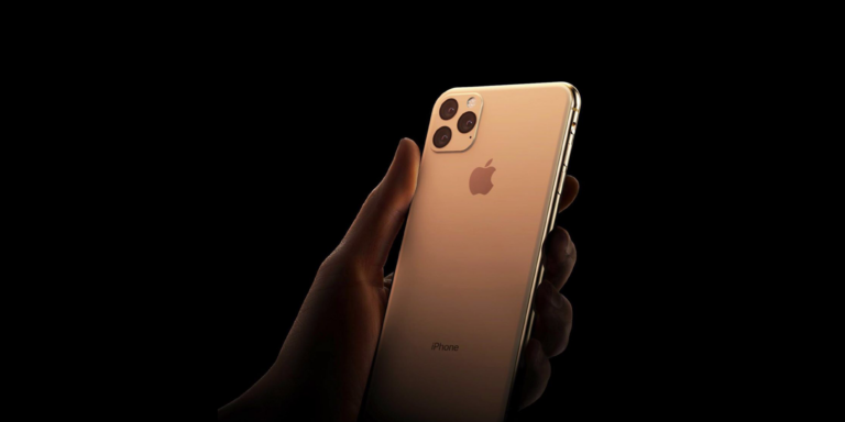 Apple Expected to Introduce up to 4 New iPhones in 2020 – Analyst