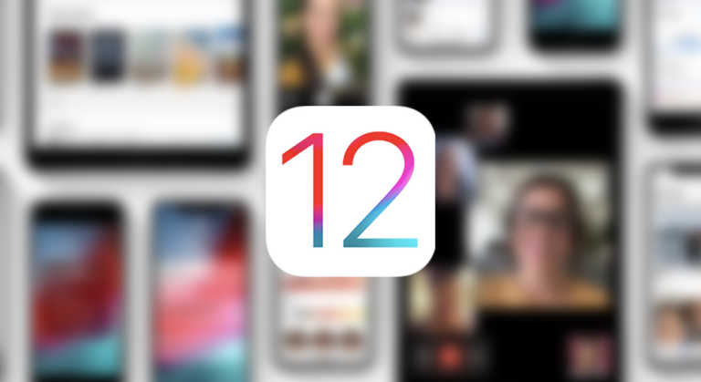 Apple releases iOS 12.3.1 fixing Messages and VoLTE bugs
