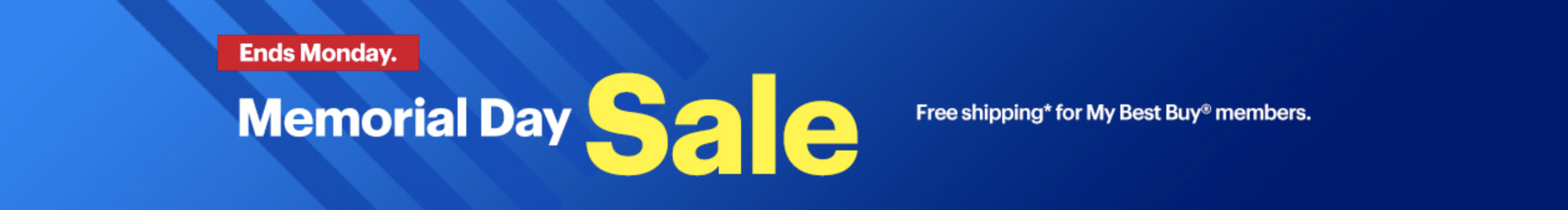 Apple Deals In Best Buy S 2019 Memorial Day Sale Appleosophy