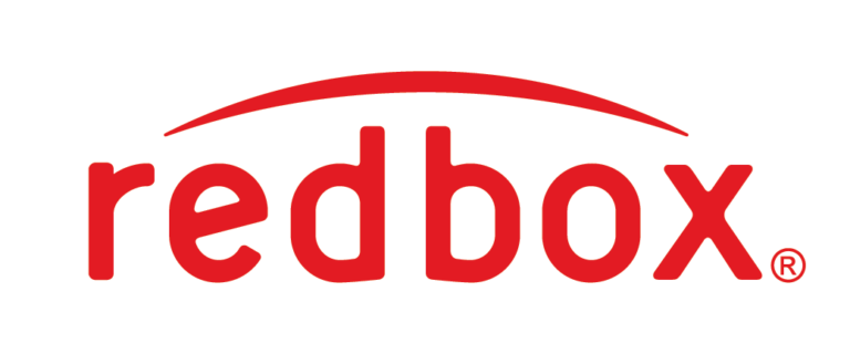 Redbox (Again) Hints at Apple Pay Acceptance