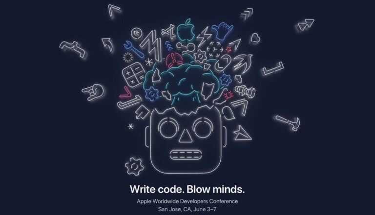 Appleosophy Weekly Episode 17: What to expect at WWDC 2019 with TeamApple News – Part 1
