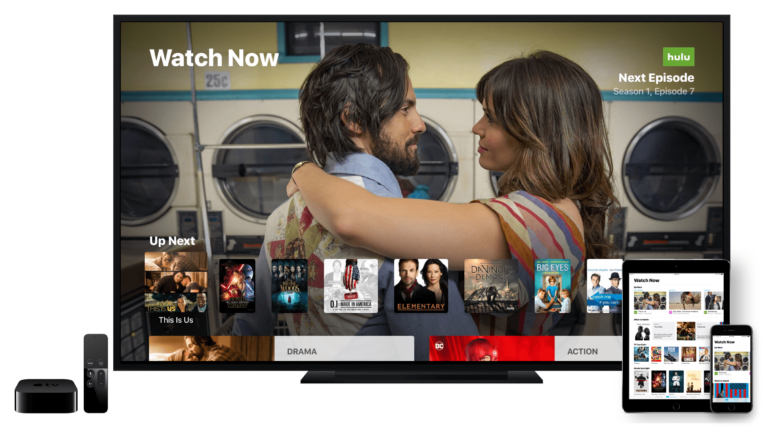 Appleosophy TV Picks (May 31-June 6)