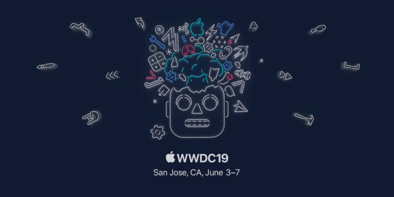 How to Prepare for WWDC 2019