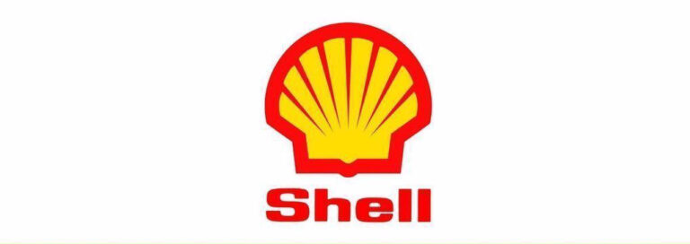 Shell Now Accepting Apple Pay in Their App