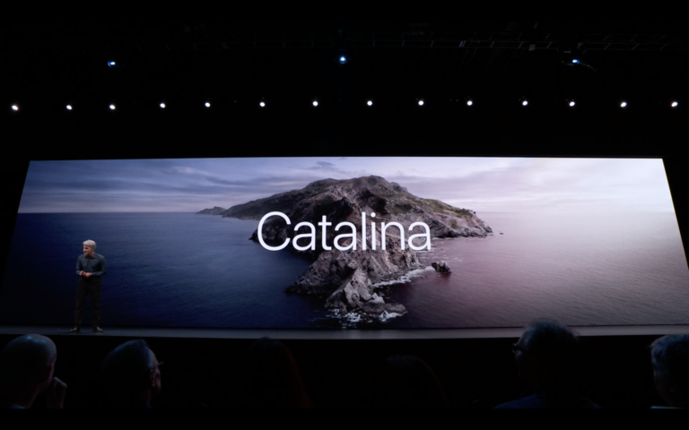 MacOS Catalina: Everything that's new!