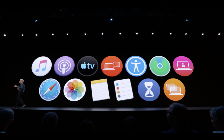 Appleosophy Weekly Episode 19: Apple announces tvOS 13, watchOS 6, iOS 13, macOS Catalina, and an all-new Mac Pro