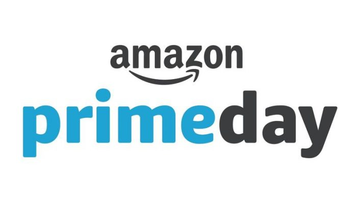 Amazon Prime Day to be Held on July 15
