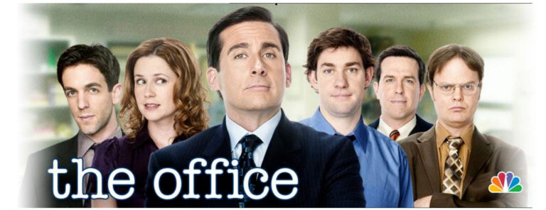 """Where to Stream and Watch """"The Office"""" Without Netflix"""