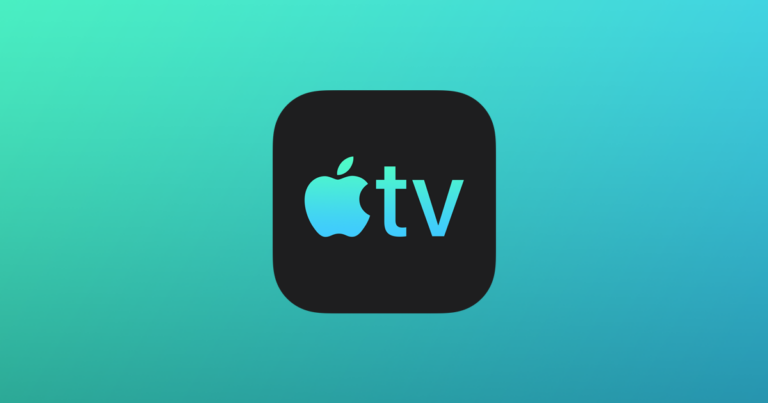 Picture-In-Picture for the Apple TV to Only be Allowed Through Apple TV App