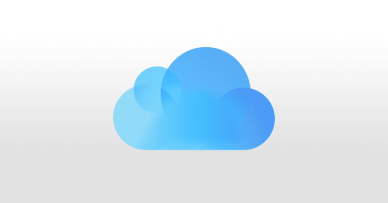 Opinion: Paying for iCloud storage; is it worth it?