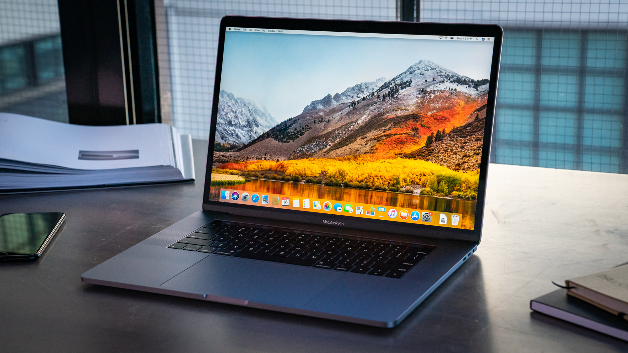 Opinion: Should You Buy a Refurbished MacBook for School?