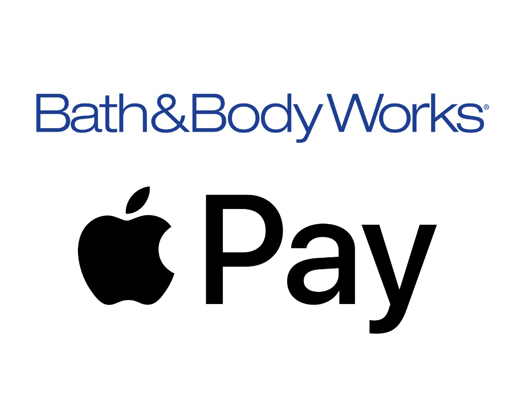 Bath & Body Works Now Accepting Apple Pay in Retail Stores