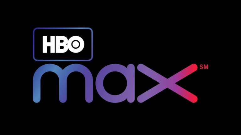 HBO Max launches today; here's what you can start streaming now