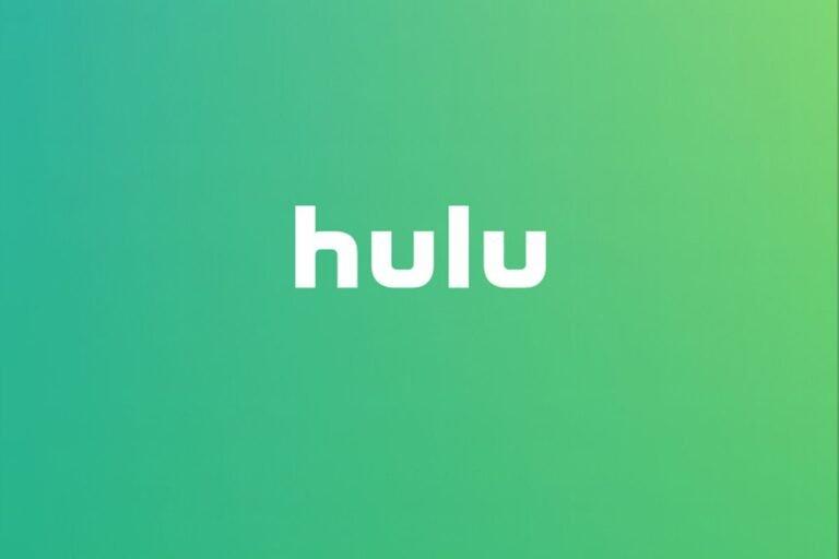 Hulu Brings Back 4K Streaming