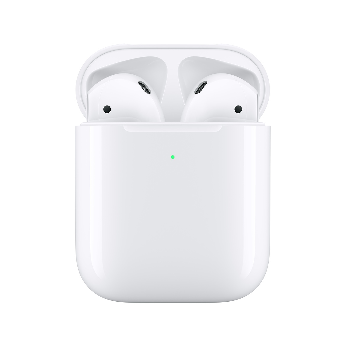 3567320e209 Buy AirPods with Wireless Charging Case - Apple