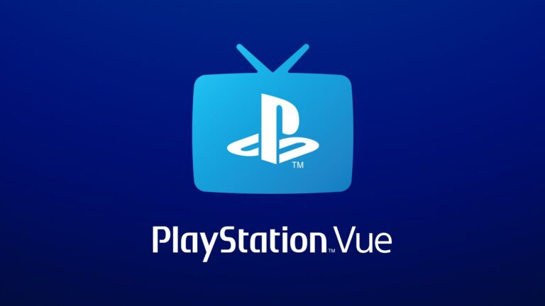 PlayStation Vue Adds NHL Network