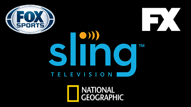 Sling TV Gets Temporary Agreement on Select FOX Channels