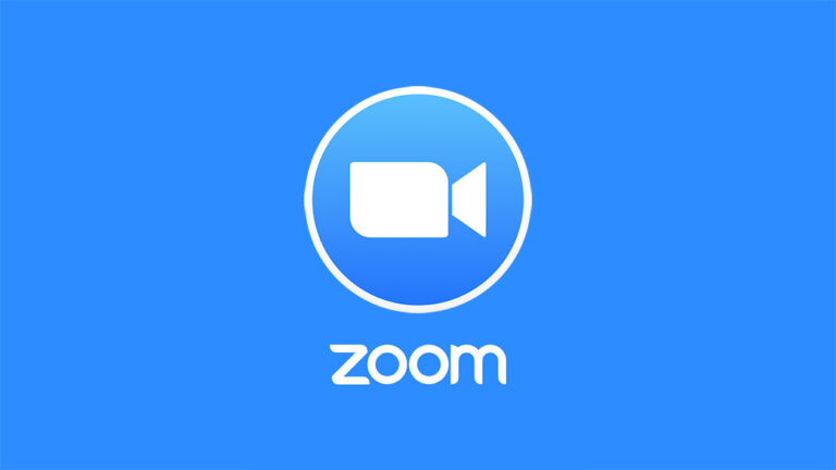 Apple silently updates the macOS to remove the vulnerabilities by Zoom