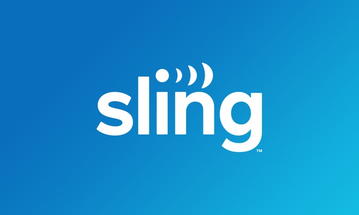 Sling TV Offering 7 Added Extras + Cloud DVR for Only $20 a Month