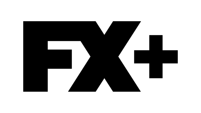 FX Plus to Shut Down in August 2019