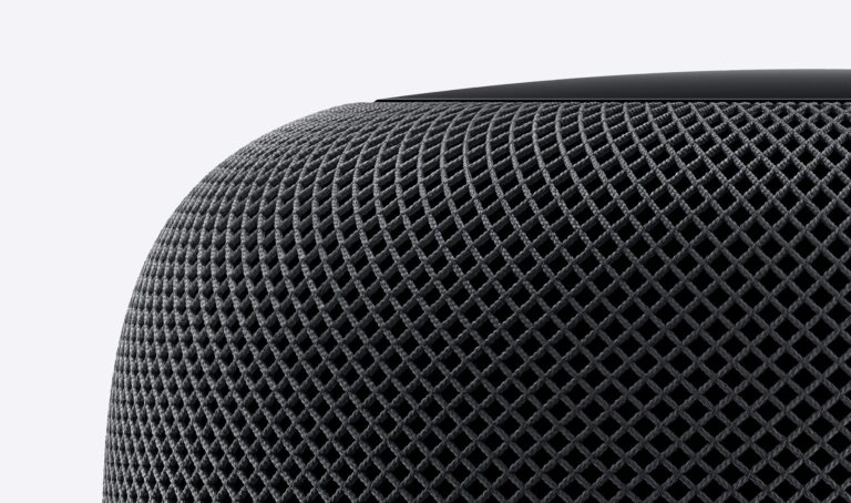 HomePod Coming to Japan This Summer