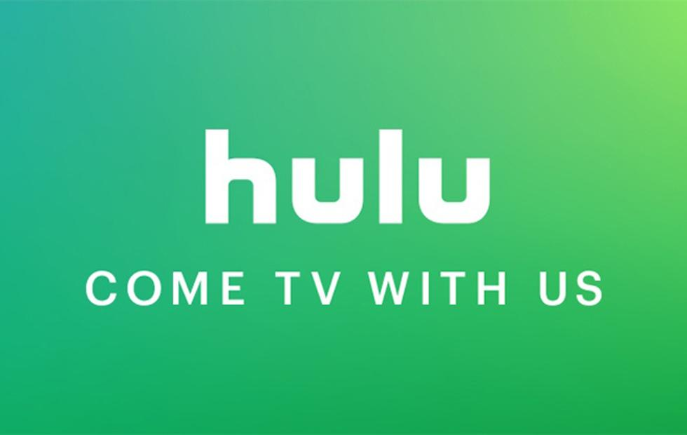 Hulu to Add NASA TV to Live TV Package This Friday