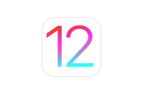 Apple seeds iOS 12.4 Beta 6