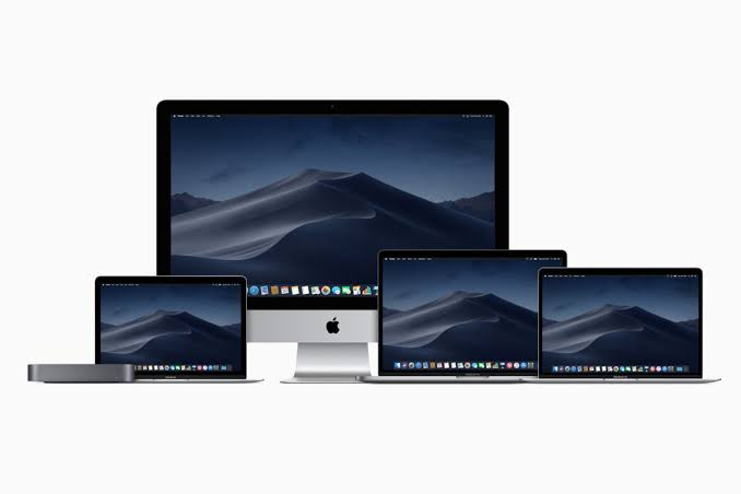 New Mac Models Receive Price Drop From Apple