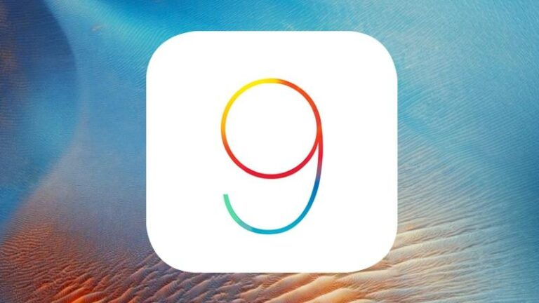 Apple releases iOS 9.3.6 and 10.3.4 with critical GPS bug fix