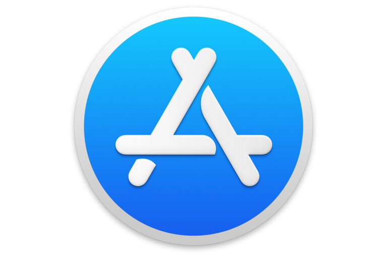 Top 5 Mac Apps Every Student Should Have