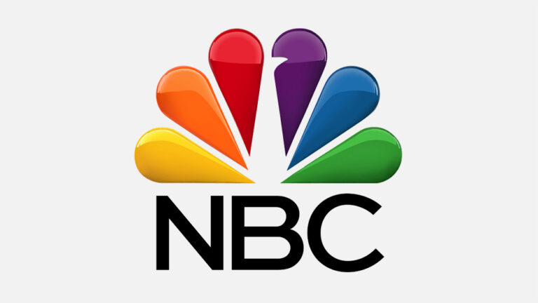 NBC's Streaming Service Set to Launch in April 2020