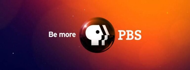 Rumor: DirecTV NOW/AT&T NOW TV Could Soon Be Getting PBS Channels