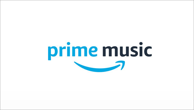 Amazon Music Unlimited Unveils $1 Plan for Students