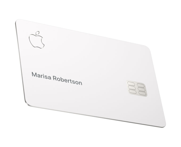 Apple Card Deal: Get 3 percent in Daily Cash when using physical card at Walgreens