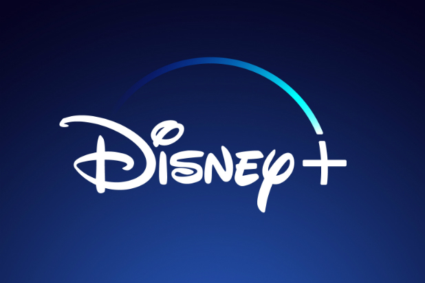 Opinion: The only thing I would change about Disney+