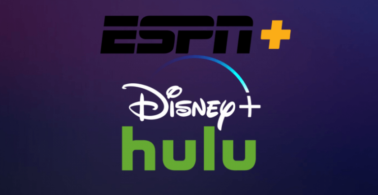 Opinion: Why I Will Be Switching to the New Disney+ Bundle This Fall