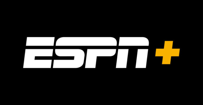Review: ESPN+ in 2020