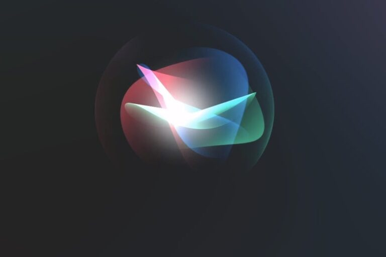 How to stop Siri Conversations from being sent to Apple