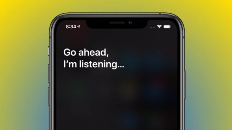 Apple apologises for letting its workers listen to Siri recordings