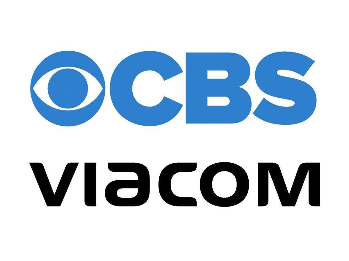 CBS and Viacom Merge, Creating $30 Billion Dollar Merger
