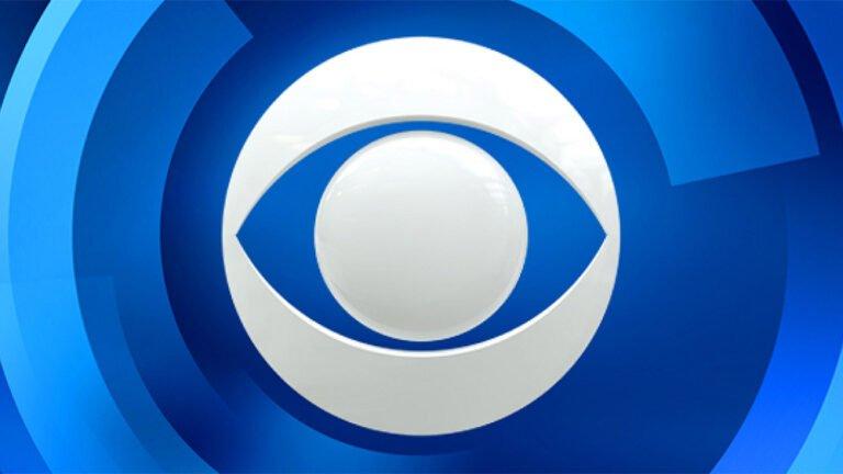 CBS Programming to Come to Pluto TV