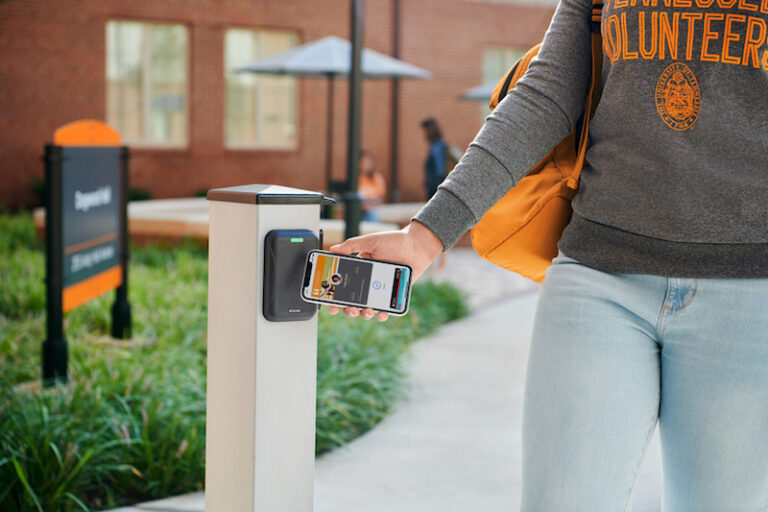 Apple Continues to Bring NFC-Based Student IDs for the iPhone and Apple Watch to More Colleges